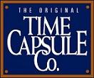 Time Capsule Company