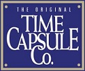 The Original Time Capsule Company, LLC