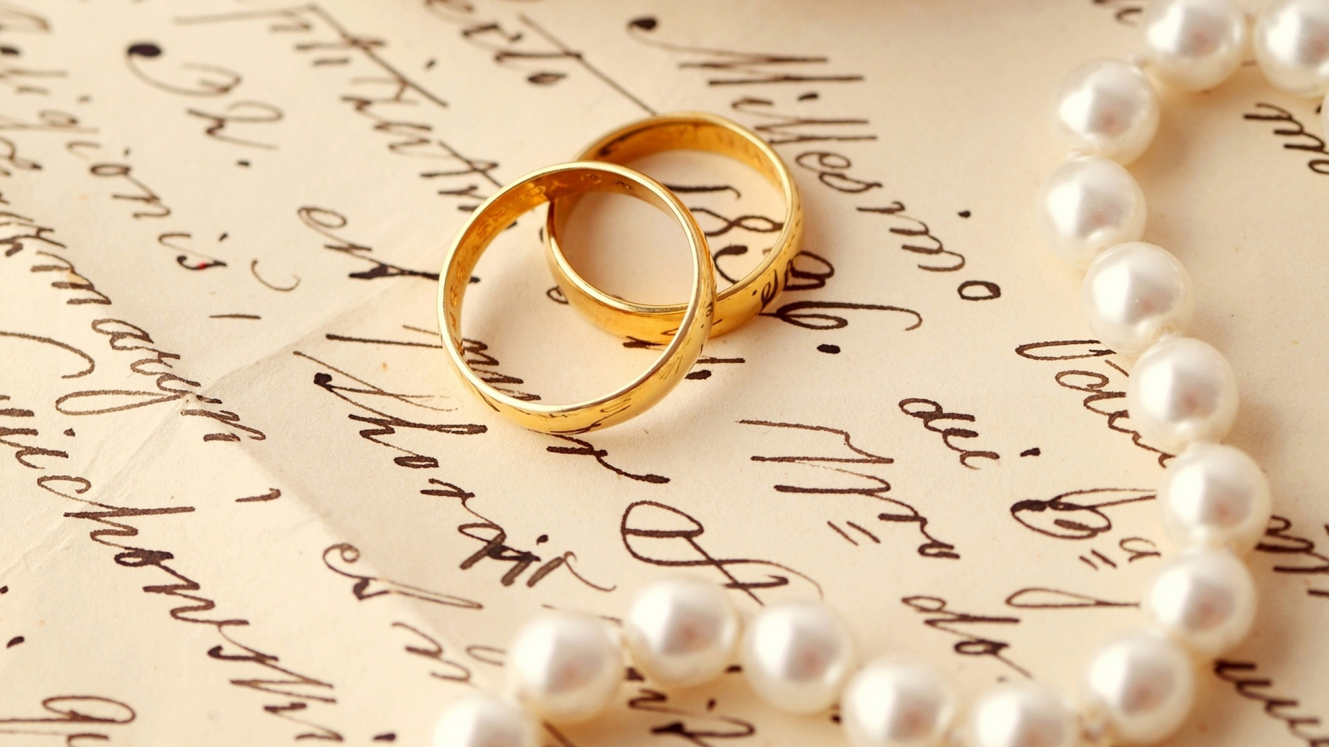 Gold-Wedding-Rings-1920x1080