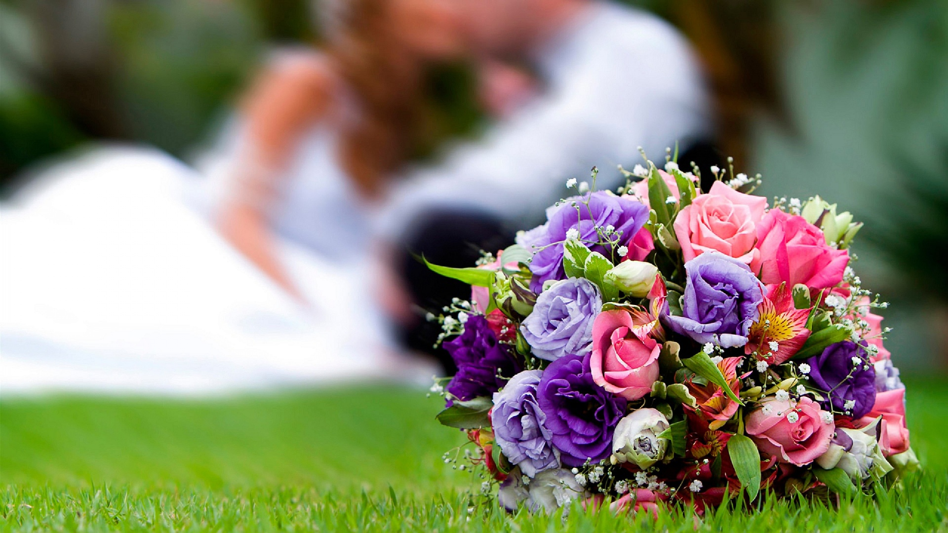 Wedding-Bouquet-1920x1080