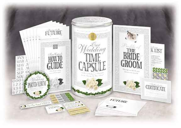Wedding-Time-Capsule