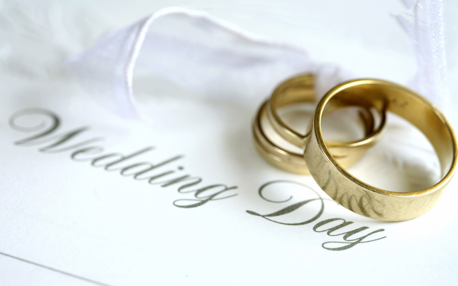 wedding-ring_1920x1200_83845