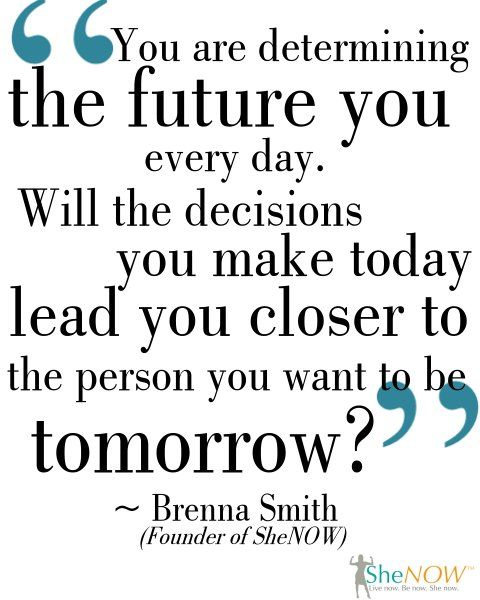 Time Capsule Quotes: Self Love Quote By Brenna Smith