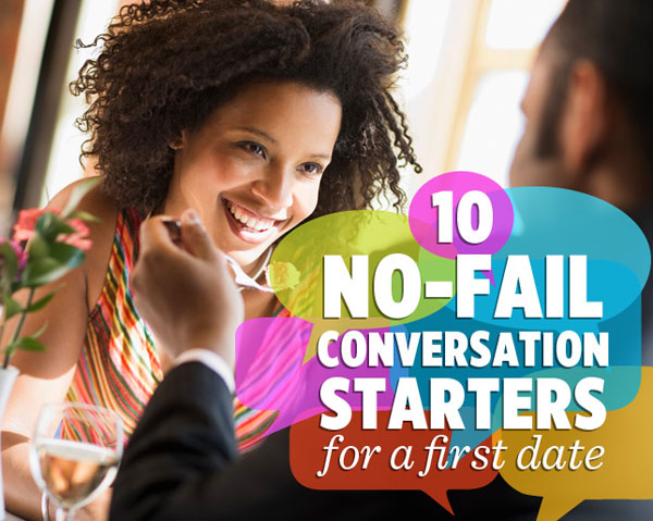 Tips For a First Date - PattiKnows   Patti Stanger