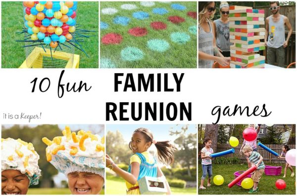 memorable reunion with family Whether planning your next family reunion or a military reunion, columbus has  something to offer for everyone we will assist you with finding hotels, local.