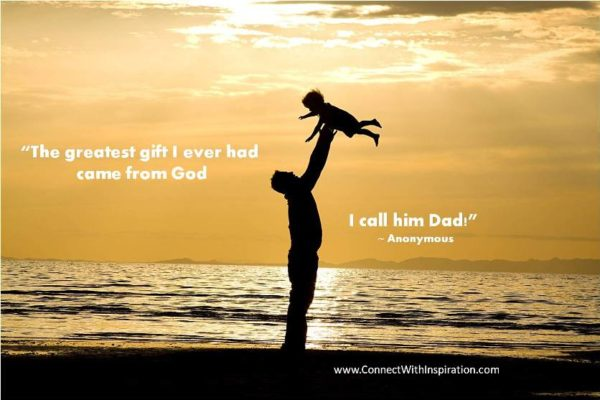 essay on father the greatest gift of god Dad- greatest gift from god shared true lov is difficult 2 find's photo june 2, 2012 true lov is difficult 2 find is with manoj jacob palatty and 37 others.