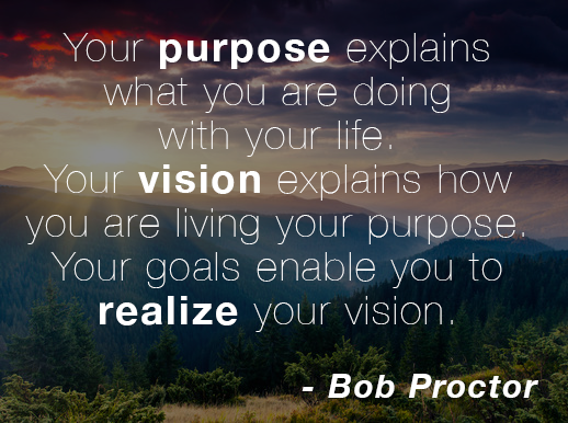 Quotes About Vision Awesome Vision Life Quotes Quotes